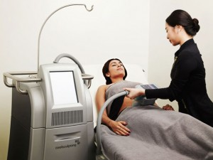 coolsculpting-singapore-onlyclinic