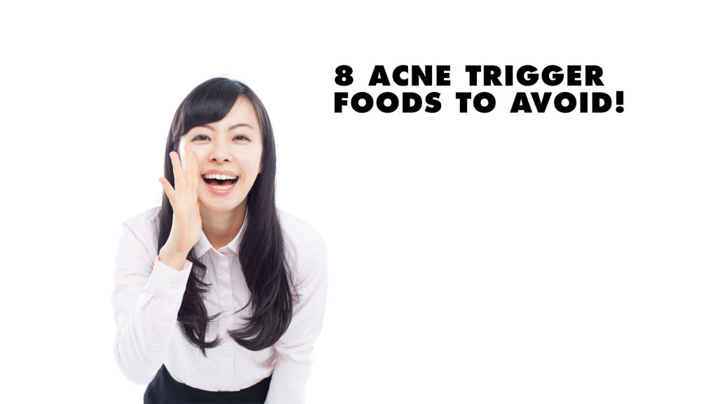 food-causes-acne
