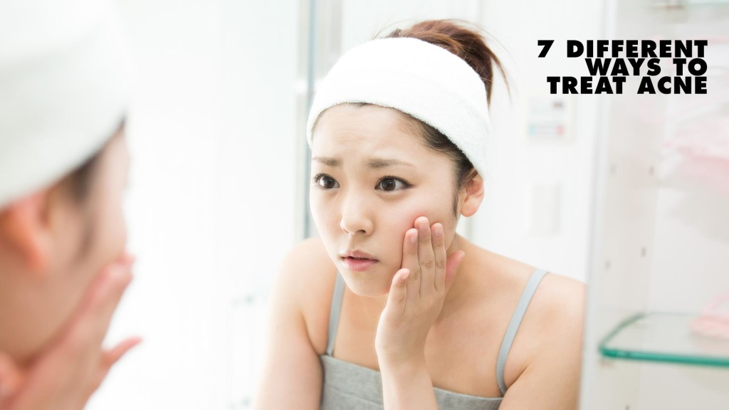how-to-treat-acne