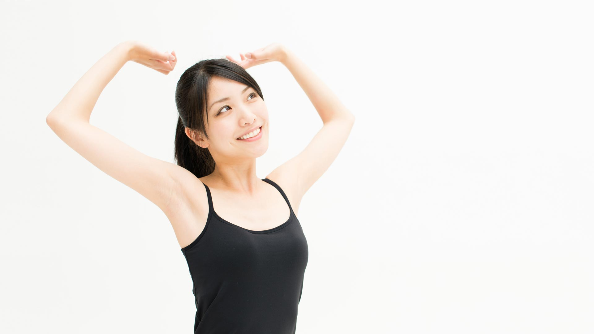 Laser Hair Removal Singapore Laser Removal Of Hair