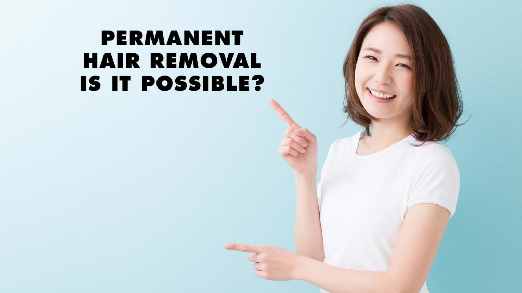 permanent-hair-removal-singapore