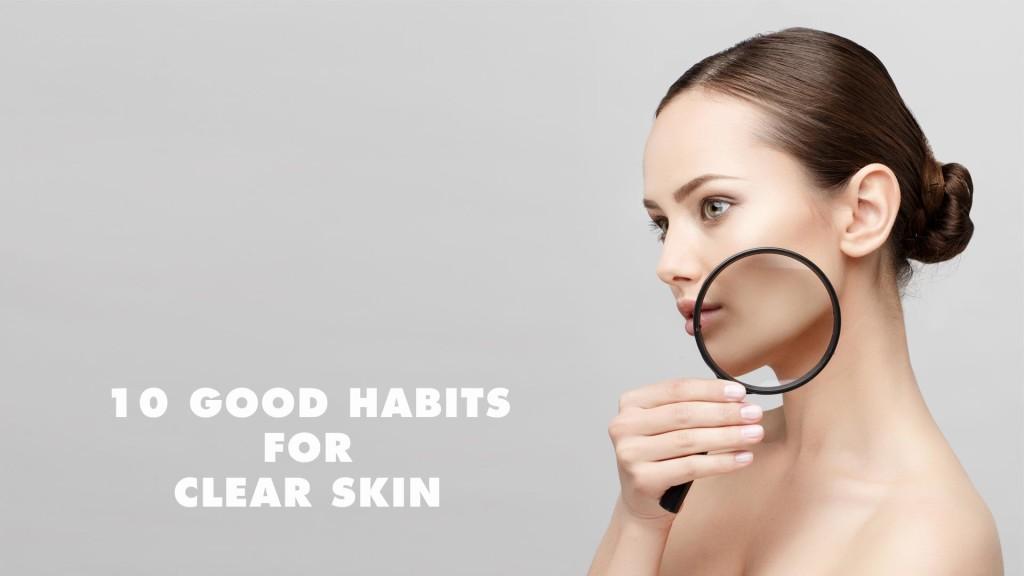 skin-care-singapore