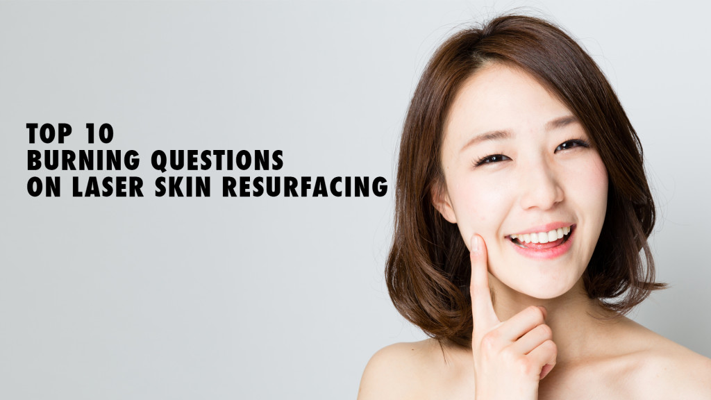 laser-skin-resurfacing-faq