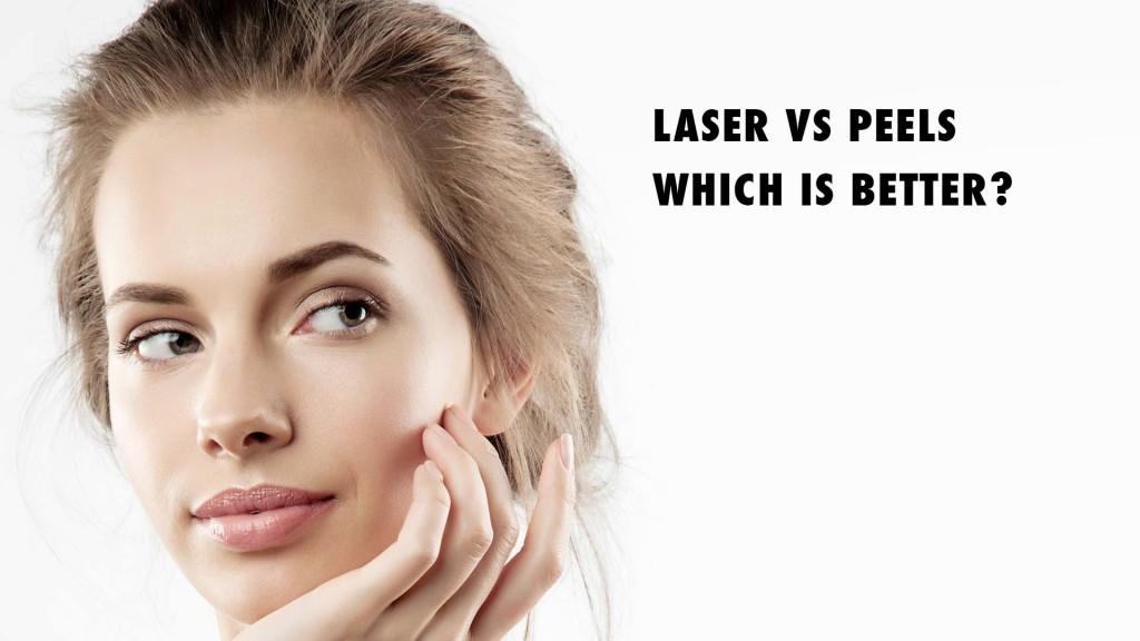 laser-vs-peels